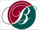 Balian Design Consultant