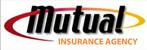 Mutual Insurance Agency